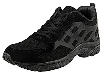 iloveSIA Men s 4188 Leisure Sport Running Mesh Shoes Red US 7.5