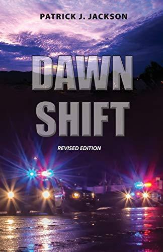 Dawn Shift