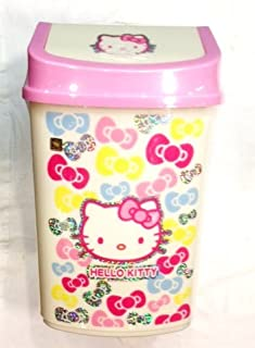 Best hello kitty things for room Reviews