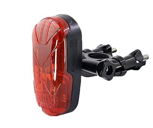 Tkstar GPS GPRS Tracker Impermeabile per Bicicletta Localizzatori Gps GSM/GPRS Tracking Tool con App Gratuita gps Auto Antifurto TK906