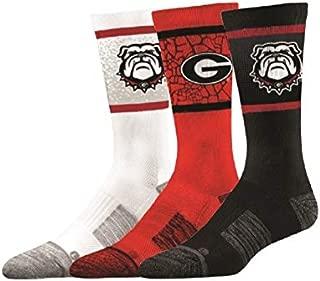 Best georgia bulldogs socks Reviews