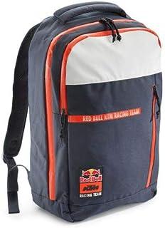 KTM Red Bull Fletch Backpack
