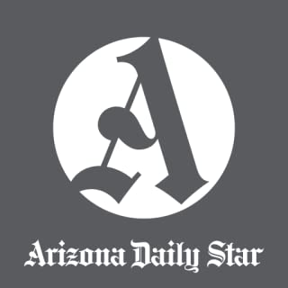 Arizona Daily Star E-edition (Kindle Tablet Edition)