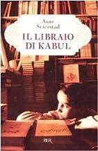 Libraio DI Kabul