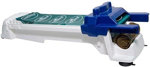 ماكينة لف ورق العنب، أبيض