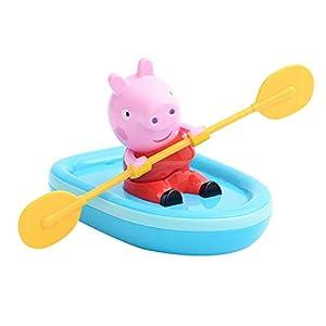 Juguetes de baño para bebés, juguetes de baño para bebés, juguetes de agua para niños, juguetes de agua para nadar para bebés, juguetes de relojería