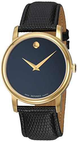 Movado 2100005 - Reloj para Hombres,...
