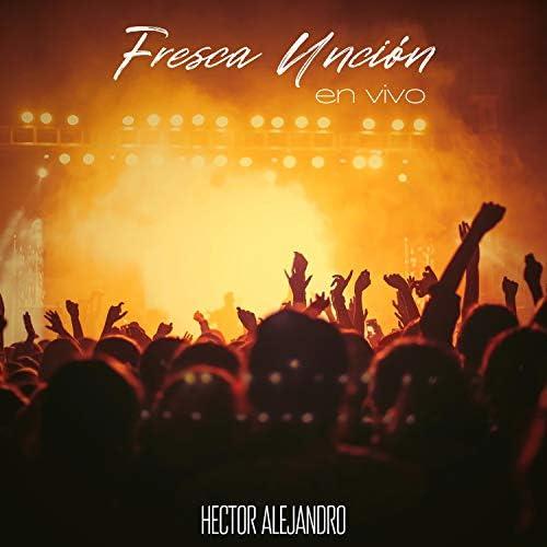 Hector Alejandro