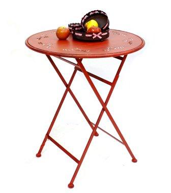 DanDiBo Table \