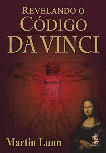 Revelando o código da Vinci