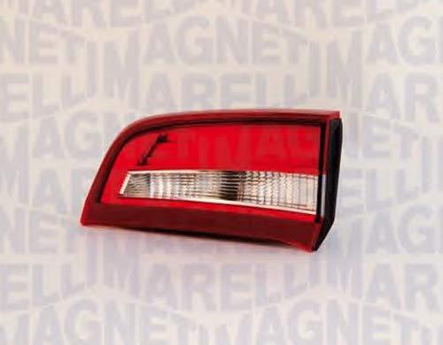 Magneti Marelli LLH461 - achterlicht achterlicht binnen rechts