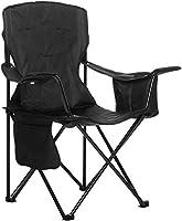 Amazon Basics Portable Camping Chair
