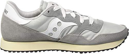 Saucony DXN Trainer Vintage, Zapatillas para Hombre