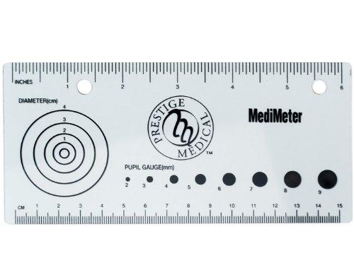 NCD Medical/Prestige Medical  49 medimeter