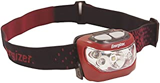 Energizer (Energizer) headlight 5 LED [brightness up to 110 lumens] HD5L33AEJ