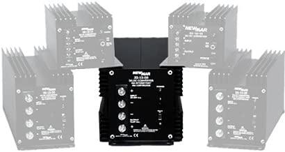 NEWMAR NMR-32-12-50 / Converter 20-50VDC to 13.6VDC 50 Amp