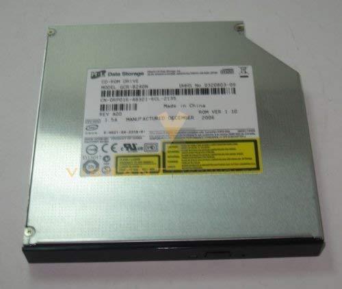 Dell RP016 24x CD-Rom