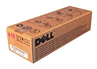 Dell 330–1392トナーカートリッジ