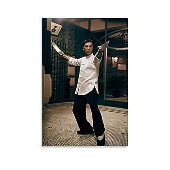Best donnie yen posters Reviews