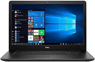 "2021 Dell Inspiron 17 I3793 17.3 ""FHD Laptop Notebook Computer 10th Gen 4-Core Intel Core i5-1035G1 32 GB RAM 1TB NVMe SSD DVD Webcam Bluetooth Wi-Fi RJ-45 HDMI Windows 10 Pro w / RE Flash Drive"