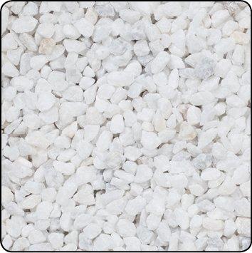 Season Dekogranulat Granulat Streudeko Farbgranulat Dekosteine Dekokies (weiß)