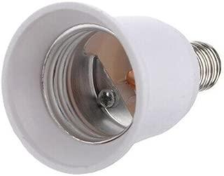 TOOGOO R il supporto fluorescente Titolare T8 lampada fluorescente di illuminazione dello zoccolo