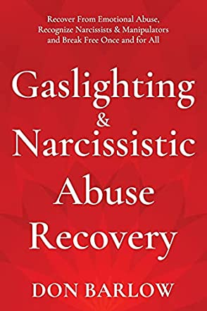 Gaslighting & Narcissistic Abuse Recovery