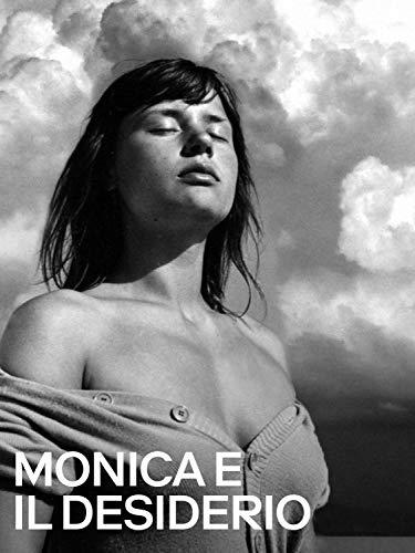 Monica e il desiderio