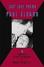 Best paul eluard love poems Reviews