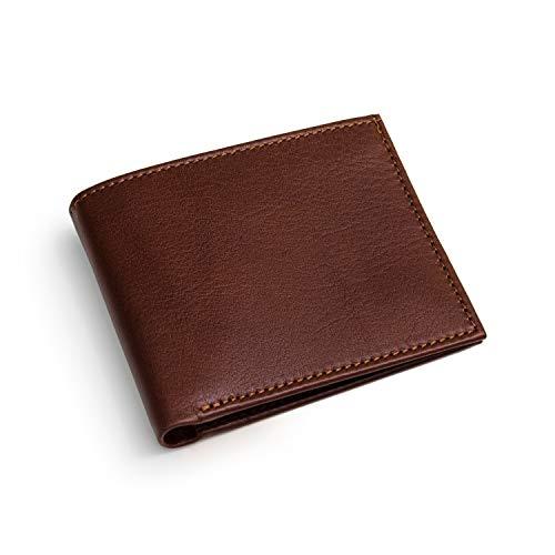 Maruse BiFold Wallet