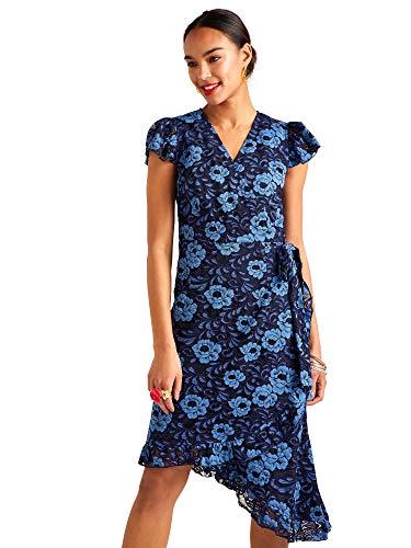 YUMI - Vestido - para Mujer
