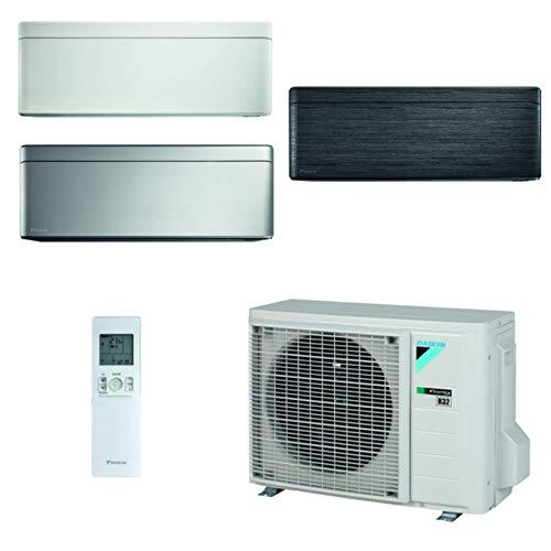 Daikin Stylish Klimaanlage Set FTXA50+RXA50B 5,0 kW