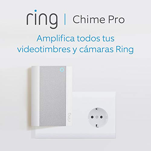 Ring 53-025185