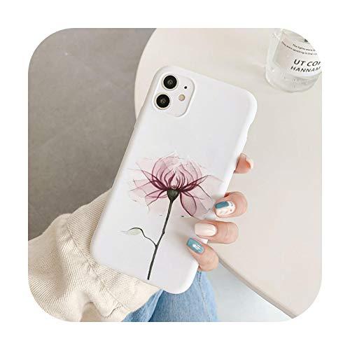 Custodia in TPU per Samsung Galaxy J5 J7 A5 2016 2017 J4 J6 J8 A6 A8 Plus A7 A9 2018 Note 20 Ultra 8 9 10 Lite Plus Cover Posteriore Scmhhua-J8 2018