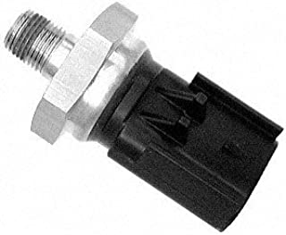 Standard Motor Products PS317 Oil Pressure Sender