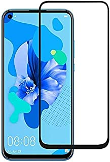 Screen Protection 9D Huawei Y7p - Black