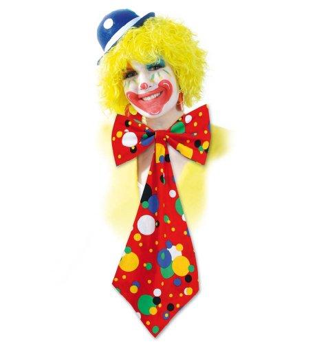 buy'n'get Riesenschleife + Krawatte
