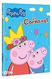 Peppa Pig - Le Carnaval