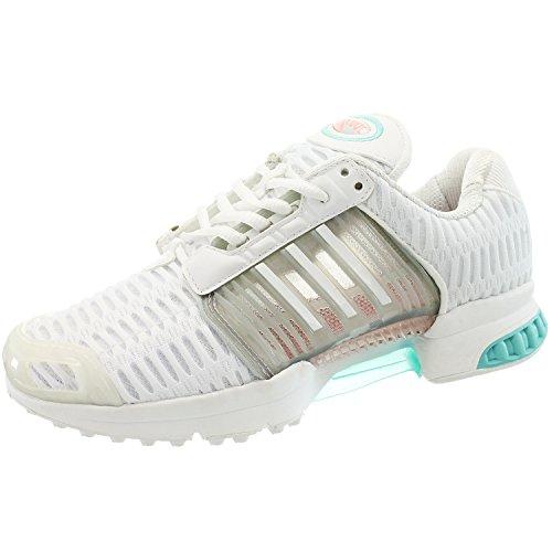 adidas Climacool 1 W BB2877 Damen Schuhe Weiß Grösse: EU 36 2/3 UK 4