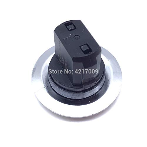 Start Stop botón Interruptor de presión 2215450714 / Fit for Mercedes Benz C CL E GL M R S SL Clase W204 W212 W221 W166 W215 W218 W251 R172