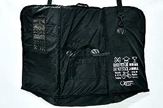 OSTRICH(オーストリッチ) OS-500 トラベルバッグ(OS-500 トラベルバッグ) 輪行バッグ