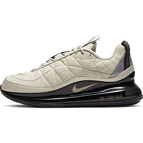 Nike Mx-720-818, Scarpe da Ginnastica Uomo, Oro, 38.5 EU