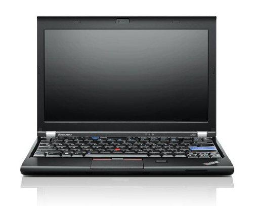 Lenovo Thinkpad X220 - Portátil