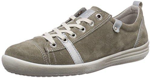 Legero TINO 400830, Damen Sneakers, Beige (DÜNE 26), 40 EU (6.5 Damen UK)