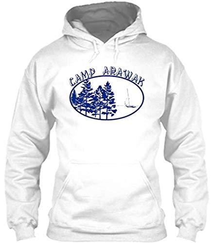 Camp Arawak 5#HDW t-Shirt, Hoodie for Men, t-Shirt for Women Black