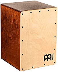 Best Cajon Drum: The Only Buying Guide You'll Need 5