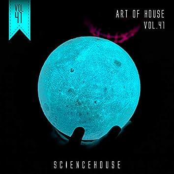 Art Of House - VOL.41