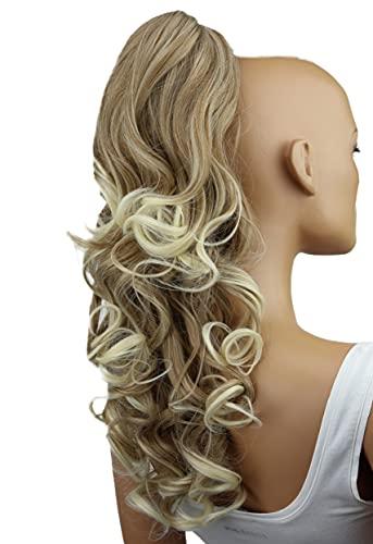 conseguir pelucas super naturales on-line
