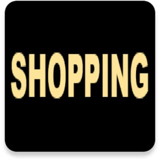 Shopping - Share to compare