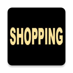 Instantly check any product you find online on the main shopping sites Just go to any product on any shopping site or app (such as Sears, Target, etc.) and use the app's Share button or menu Use the menu to switch shopping sites
